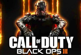 Call of Duty: Black Ops 3 gratis per gli iscritti a PlayStation Plus