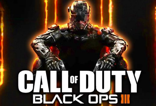 Call of Duty Black Ops III, annunciato Zombie Chronicles