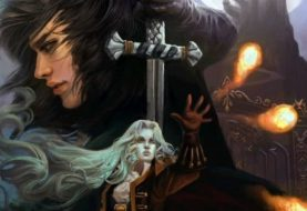 Il fan-project Castlevania: The Lecarde Chronicles 2 è disponibile