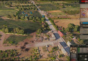 Steel Division: Normandy 44 - Recensione