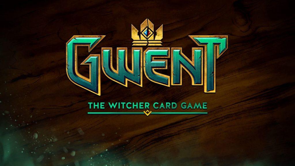 Gwent: ecco le regole della modalità competitiva