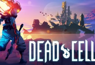 Dead Cells è disponibile su Steam