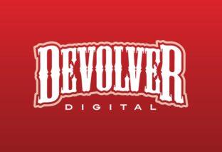 Croteam entra a far parte di Devolver Digital
