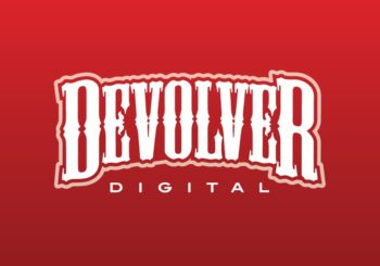 Croteam entra a far parte di Devolver Digital
