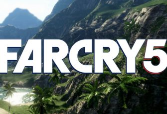 Far Cry 5: la modalità co-op sarà disponibile solo in Multiplayer