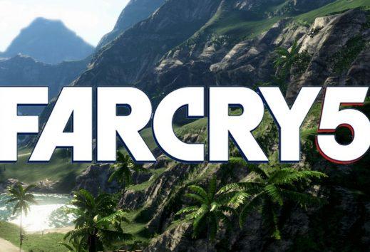 Mostrati nuovi trailer sui nuovi personaggi di Far Cry 5