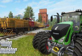 Farming Simulator 18: in arrivo per PlayStation Vita e 3DS