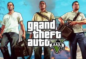 GTA V: vendute oltre 135 milioni di copie