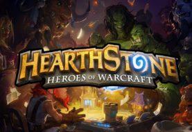 Hearthstone regala una carta a tutti gli utenti