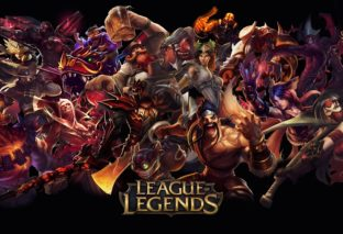 League of Legends: disservizio server dell'europa dell'ovest