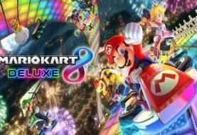 I 30 giochi più venduti in Giappone