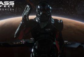 Mass Effect: il 92% dei giocatori compiva buone azioni
