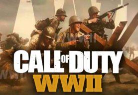 Call of Duty WWII può far rinascere la serie