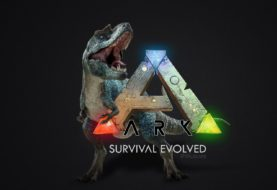 Disponibile il nuovo update di ARK : Survival Evolved su PlayStation 4
