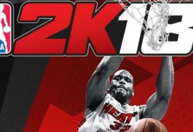 NBA 2K18: Svelati i requisiti di sistema per PC