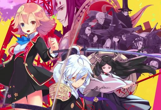 Operation Babel: New Tokyo Legacy - Recensione