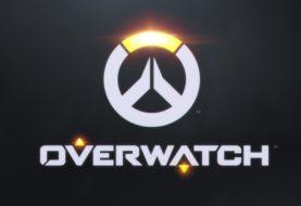 Overwatch: rumor su un possibile evento di compleanno