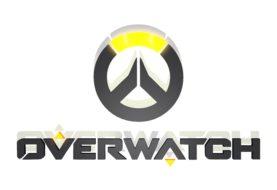 Politica coreana utilizza Overwatch come campagna pubblicitaria