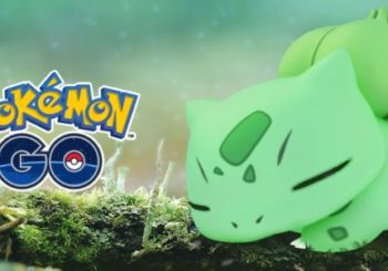 Pokémon GO: partnership con One Piece