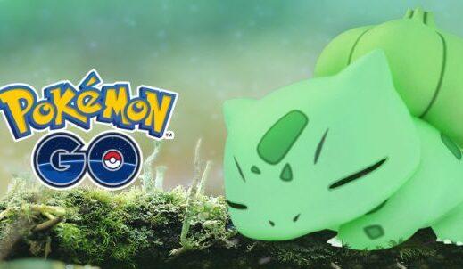 Pokémon GO: partnership con One Piece