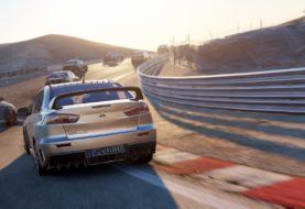 Project Cars 2: in arrivo sei film sulla nascita del gioco