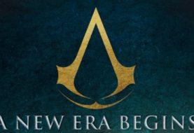 Assassin's Creed Odyssey potrebbe essere ambientato in Grecia