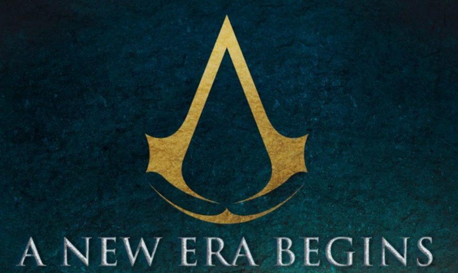 Il prossimo Assassin's Creed, Far Cry 5 e The Crew 2 usciranno entro l'anno fiscale