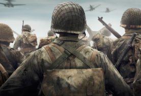 Ecco la Guida della Collector's Edition di Call of Duty: WWII