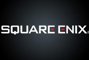 Square Enix a lavoro su diversi nuovi titoli per Nintendo Switch