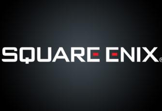 Square Enix sempre più propensa a portare titoli su Switch
