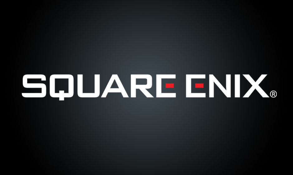Square Enix: anno fiscale da record e nuove strategie in vista