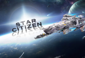 Un nuovo video gameplay di Star Citizen