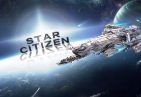 Star Citizen: nuovo video per la campagna Single Player