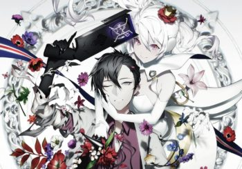 FuRyu annuncia l'anime e il remake PS4 di The Caligula Effect