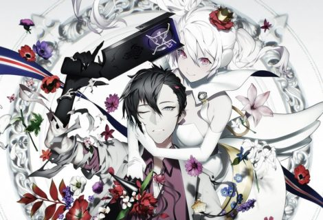 The Caligula Effect - Recensione
