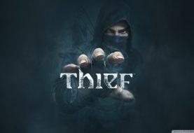 Un nuovo Thief potrebbe arrivare molto presto