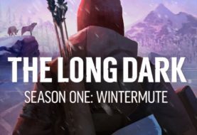 The Long Dark: annunciata release date del suggestivo Survival Game, numerose novità in arrivo