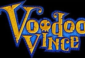 Voodoo Vince: Remastered - Recensione