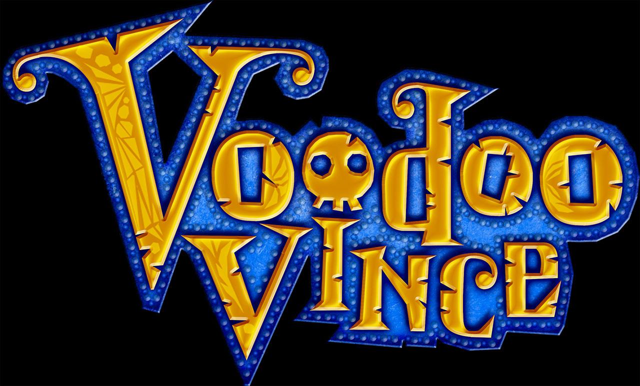 Voodoo Vince: Remastered – Recensione