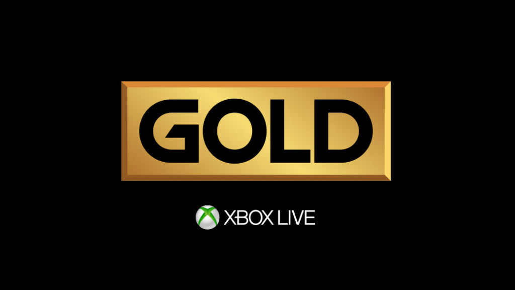 Xbox Game Pass disponibile per Live Gold