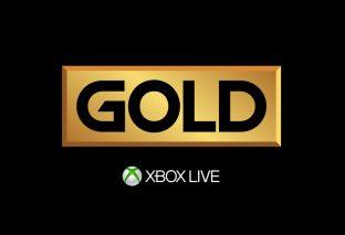 I giochi della lista di Febbraio del Games With Gold
