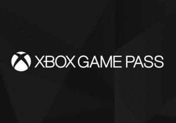 Xbox Game Pass ti spinge a giocare di più!