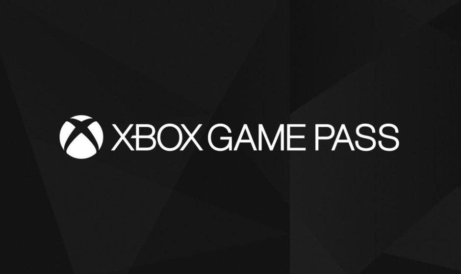Minecraft nell'Xbox Game Pass da aprile