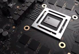 Geoff Keighley svela in anticipo il prezzo di Xbox Scorpio