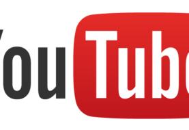 YouTube potrebbe arrivare presto su Nintendo Switch