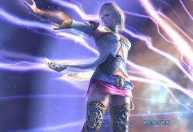 Nuovi Screenshots per Final Fantasy XII The Zodiac Age