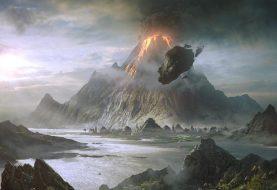 The Elder Scrolls Online: Morrowind - Recensione