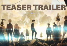 E3 2017: trailer dedicato ai protagonisti di 13 Sentinels: Aegis Rim