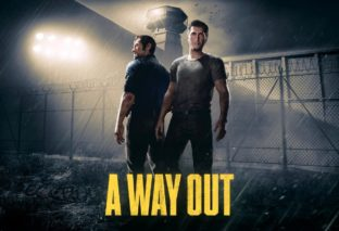 A Way Out è in fase Gold