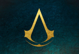 Assassin's Creed: Origins non arriverà su Nintendo Switch